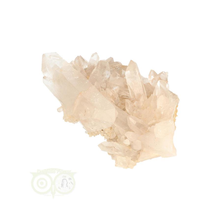 Bergkristal cluster Nr 42 -1884 gram -  Himalaya-7