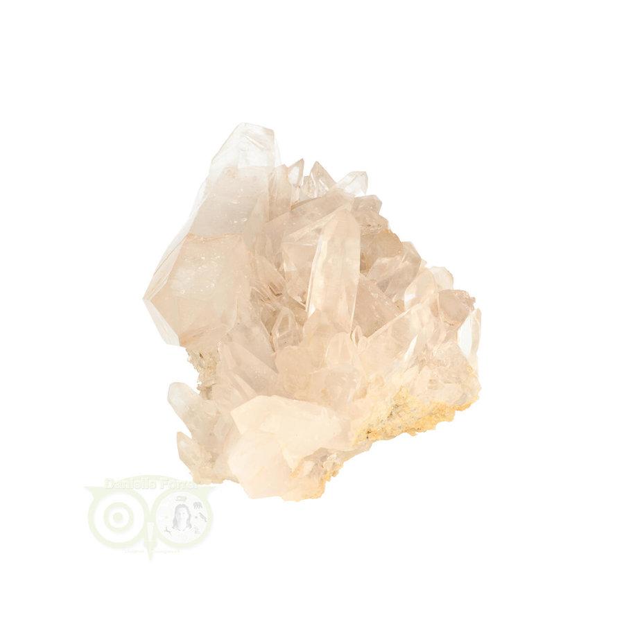 Bergkristal cluster Nr 42 -1884 gram -  Himalaya-8