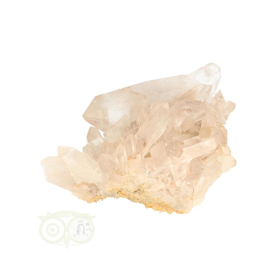 Bergkristal cluster Nr 42 -1884 gram -  Himalaya-9