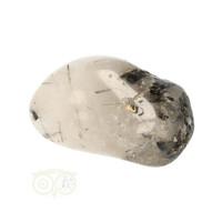 thumb-Toermalijn kwarts Nr 10 - 43 gram-1
