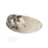 thumb-Toermalijn kwarts Nr 10 - 43 gram-2