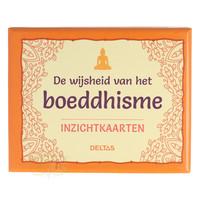thumb-De wijsheid van het Boeddhisme - Christian Vandekerkhove-1