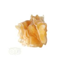 thumb-Calciet DRAAK draken schedel Nr 257- 382 gram-7