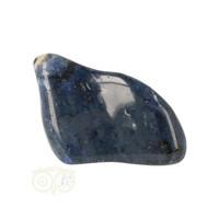 thumb-Dumortieriet Trommelsteen Nr 7 - 27 gram-2