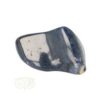 thumb-Dumortieriet Trommelsteen Nr 7 - 27 gram-1