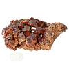 Vanadiniet Cluster Nr 9 - 308 gram - Marokko