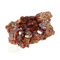 thumb-Vanadiniet Cluster Nr 9 - 308 gram - Marokko-8