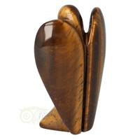 thumb-Tijgeroog engel 5,2 cm - Nr 6 - 32 gram-4