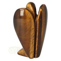 thumb-Tijgeroog engel 5,2 cm - Nr 6 - 32 gram-5