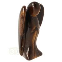 thumb-Tijgeroog engel 5,2 cm - Nr 7 - 33 gram-9