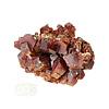 Vanadiniet Cluster Nr 18 - 121 gram - Marokko
