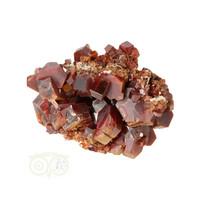 thumb-Vanadiniet Cluster Nr 18 - 121 gram - Marokko-1