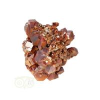 thumb-Vanadiniet Cluster Nr 18 - 121 gram - Marokko-4