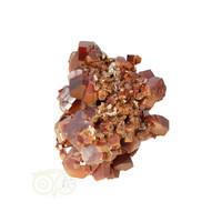 thumb-Vanadiniet Cluster Nr 18 - 121 gram - Marokko-5