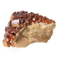 thumb-Vanadiniet Cluster Nr 19 - 143 gram - Marokko-6