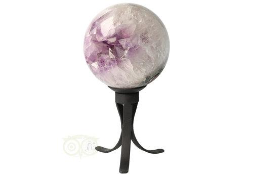 Amethist Geode Bol - 2.1 kg