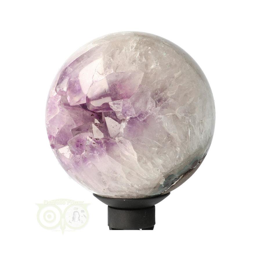 Amethist Geode Bol Nr 2 - 2169 gram - Brazilie-2