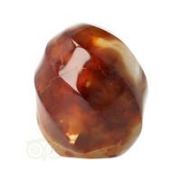 thumb-Carneool Vlam Nr 18 - 697 gram - Madagaskar-1