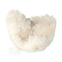 thumb-kwarts cluster Nr 1 - 453 gram - India-7