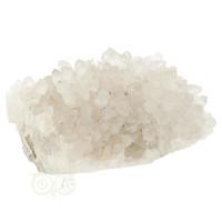 thumb-kwarts cluster Nr 2 - 230 gram - India-4