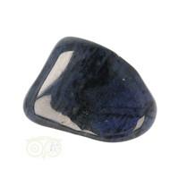 thumb-Dumortieriet Trommelsteen Nr 21 - 28 gram-3