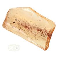 thumb-Copal - Barnsteen - Madagascar - Nr 4 - 41 gram-2