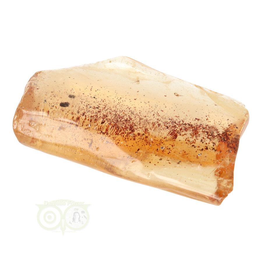 Copal - Barnsteen - Madagascar - Nr 4 - 41 gram-7