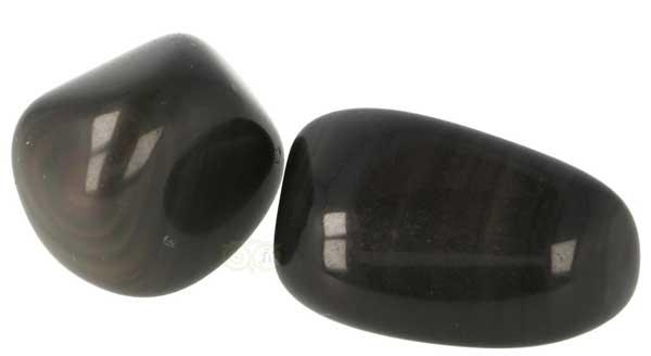 Regenboog Obsidiaan - Edelstenen kopen - Edelstenen webwinkel | Edelstenen Webwinkel - Webshop Danielle Forrer
