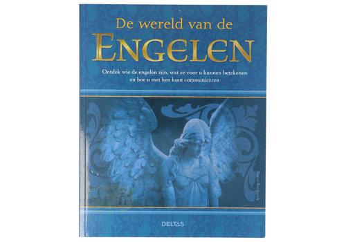 De Wereld van de engelen - Marco Rocdevick
