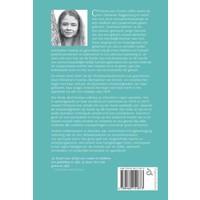 thumb-Christina 3 –  Bewustzijn schept vrede - Christina von Dreien-2