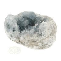 thumb-Celestien Cluster Nr 41 -992 gram - Madagaskar-2