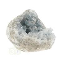 thumb-Celestien Cluster Nr 41 -992 gram - Madagaskar-7