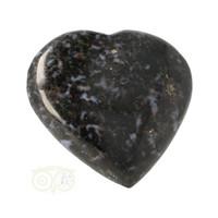 thumb-Gabbro Merliniet Hart nr 3 - 79 gram-2