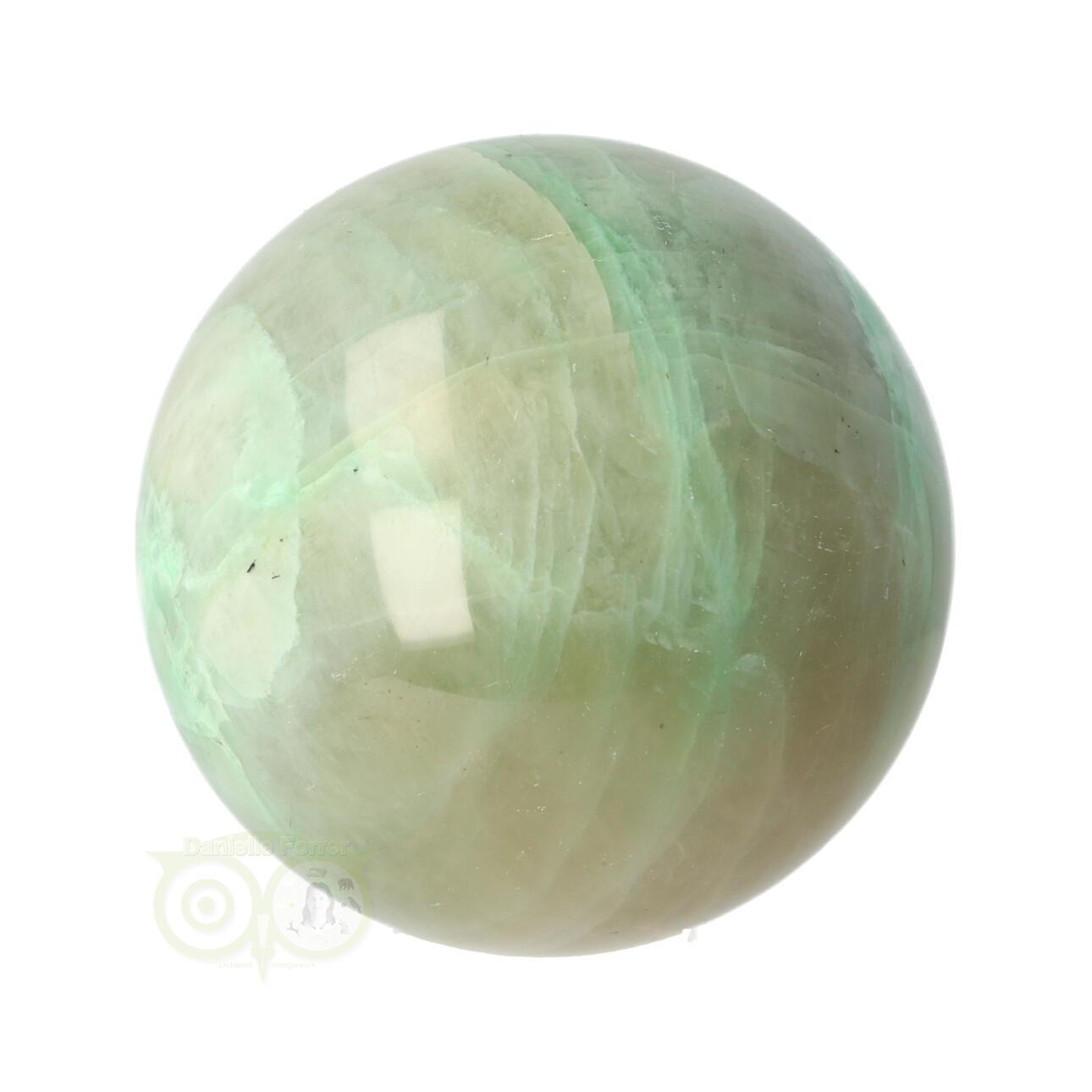 Groen maansteen kopen | Edelstenen Webwinkel - Webshop Danielle Forrer