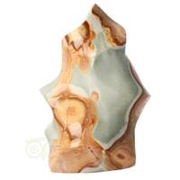 thumb-Polychroom Jaspis Vlam  Nr 10 - 1765 gram-9