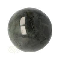thumb-Labradoriet edelstenen bol 466 gram -  Ø 6,93 cm-8