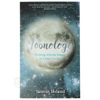 thumb-Moonology - Yasmin Boland-1