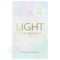 thumb-Light is the New Black - Rebecca Campbell-1