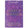Energy Strands - Denise Linn