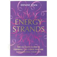 thumb-Energy Strands - Denise Linn-1