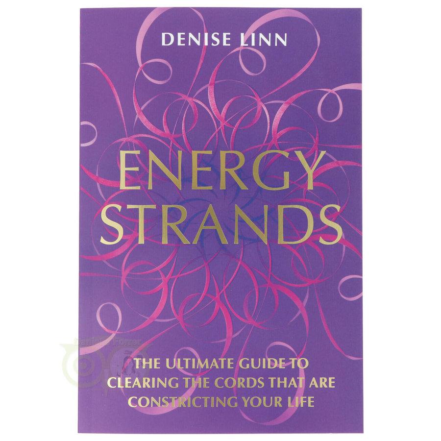 Energy Strands - Denise Linn-1
