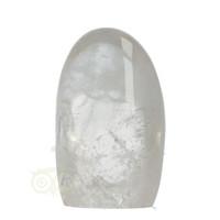 thumb-Bergkristal sculptuur Nr 25 - 436 gram - Madagaskar-2