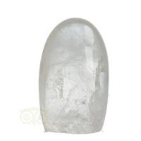 thumb-Bergkristal sculptuur Nr 25 - 436 gram - Madagaskar-6