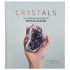 Crystals – Yulia van Doren