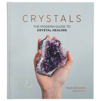 thumb-Crystals – Yulia van Doren-1