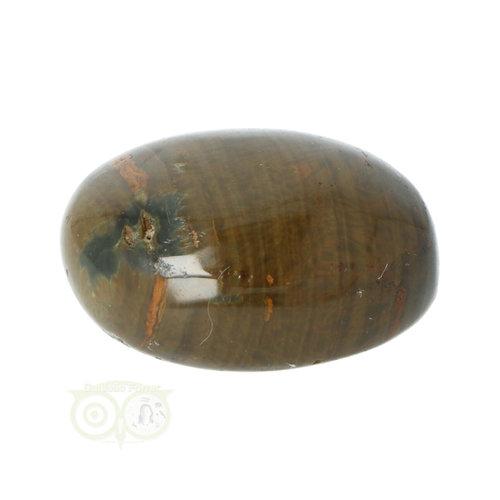 Oceaan Jaspis handsteen Nr 16