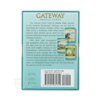 thumb-Gateway Oracle Cards - Denise Linn-5