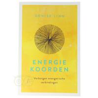 thumb-Energie Koorden -Denise Linn-1