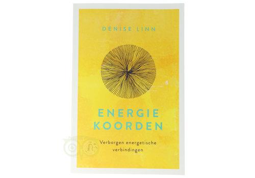 Energie Koorden – Denise Linn