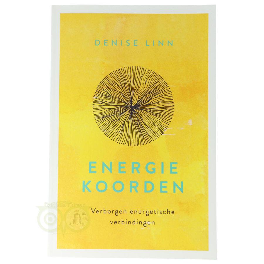 Energie Koorden -Denise Linn-1